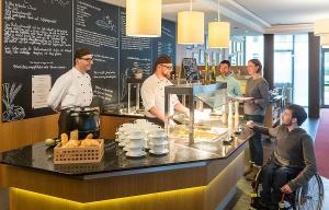 Euvea-Neuerburg-Restaurant_0.jpg