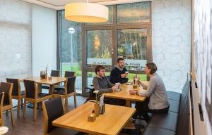 Euvea-Neuerburg-Restaurant_3.jpg