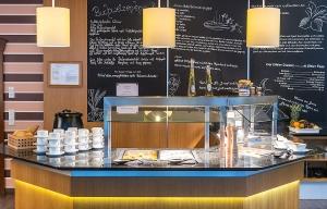Euvea-Neuerburg-Restaurant_5.jpg